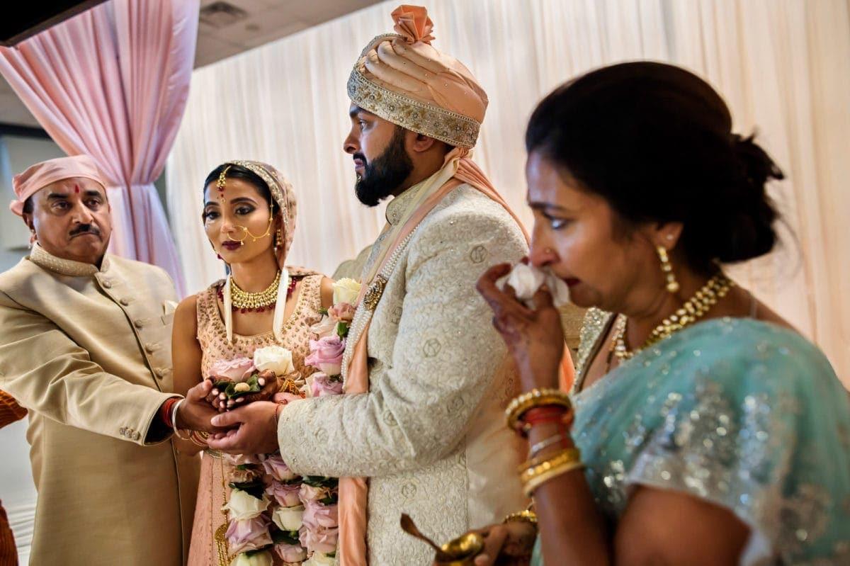 Rob-Priya-Winnipeg-Wedding-Photographer-Singh-Photography-54