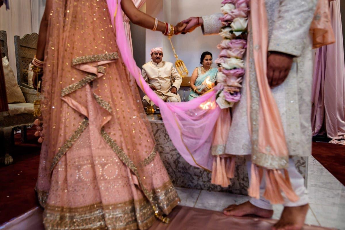 Rob-Priya-Winnipeg-Wedding-Photographer-Singh-Photography-57