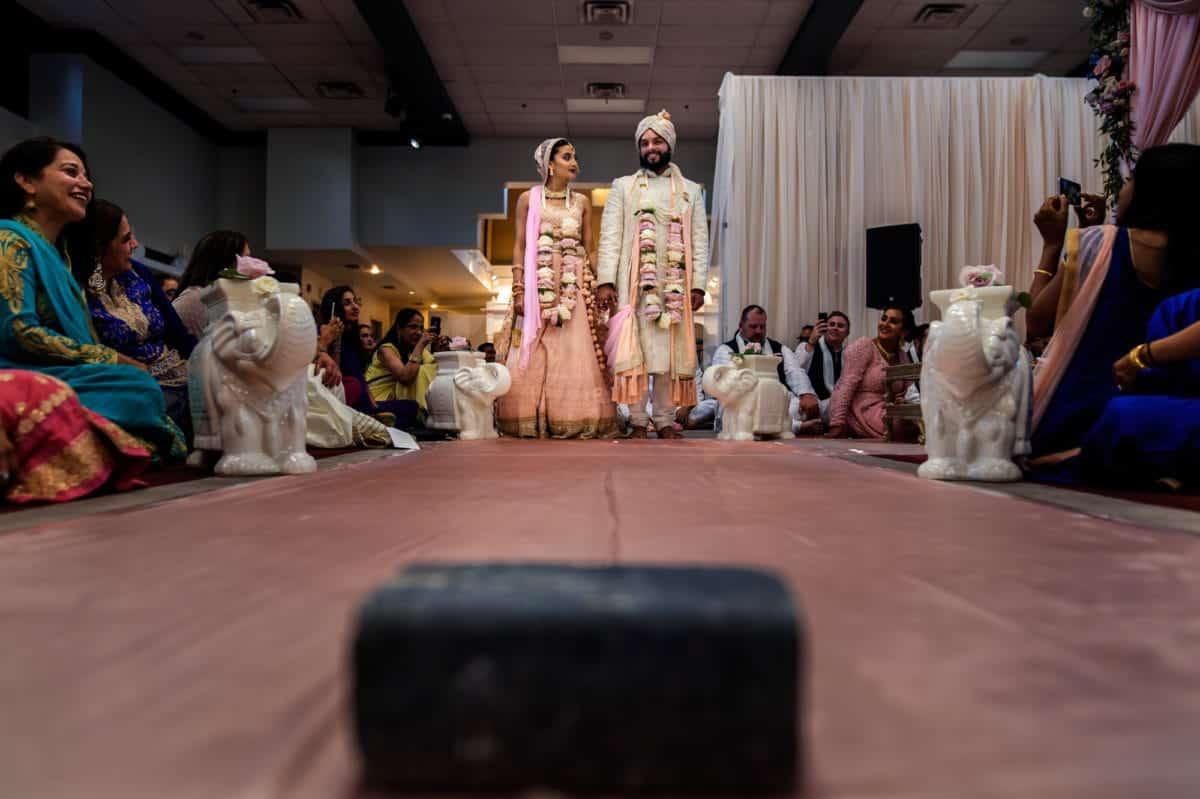 Rob-Priya-Winnipeg-Wedding-Photographer-Singh-Photography-58