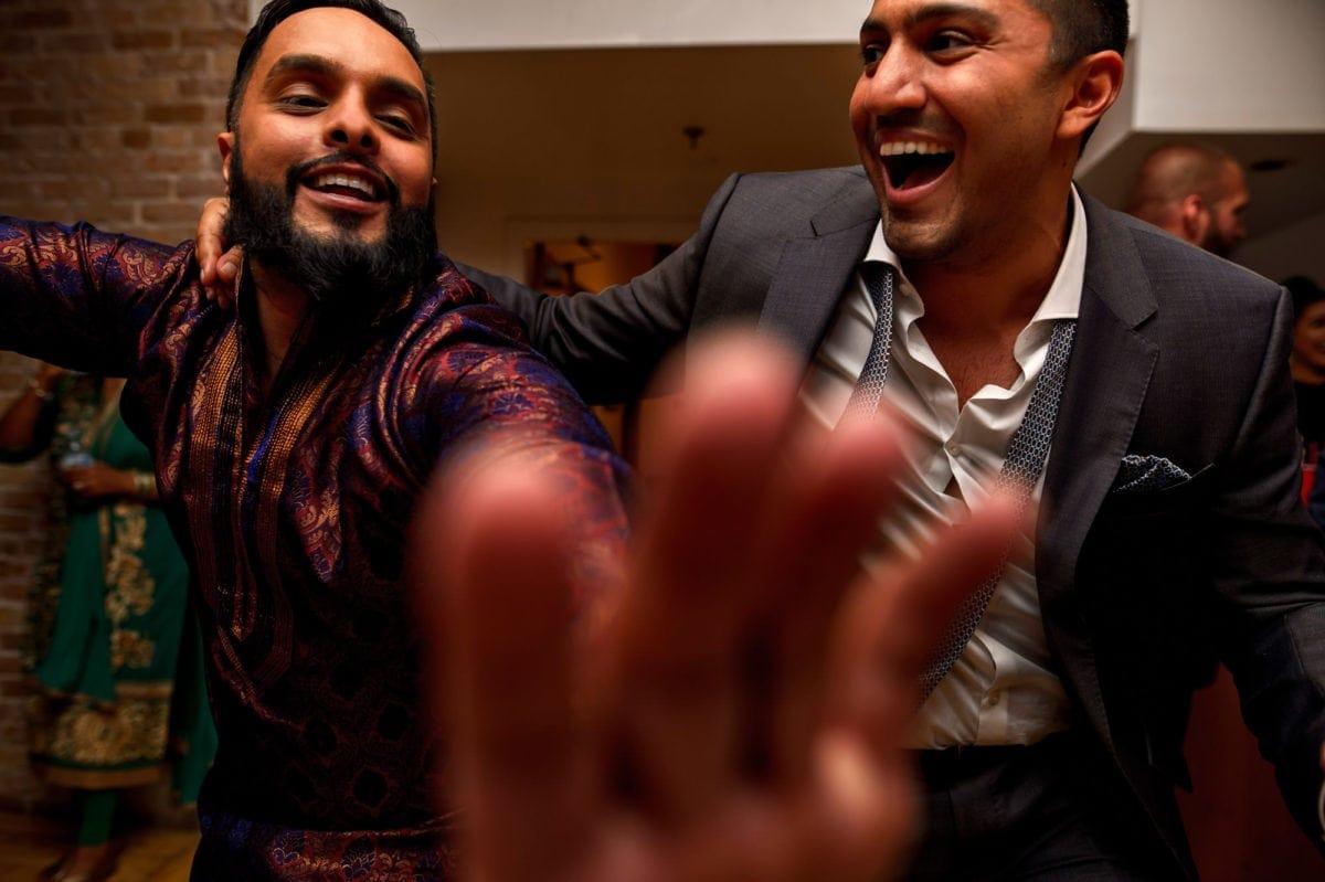 Rob-Priya-Winnipeg-Wedding-Photographer-Singh-Photography-6