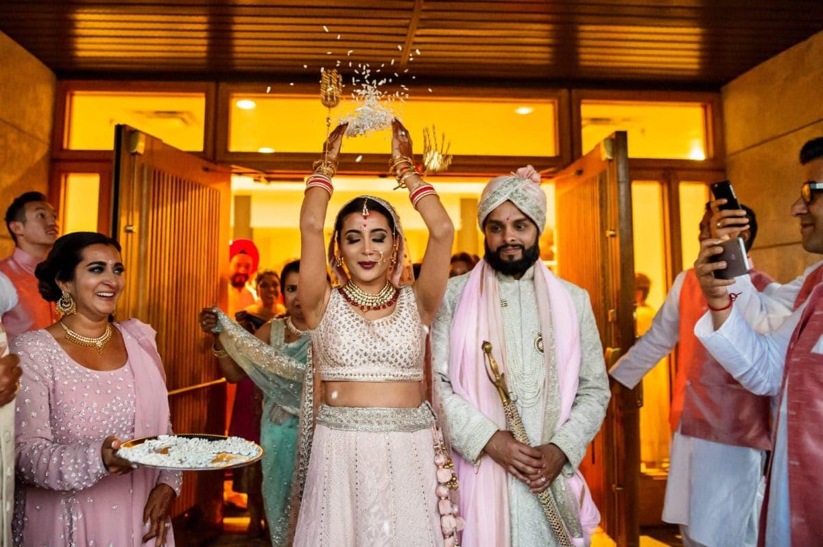 Rob-Priya-Winnipeg-Wedding-Photographer-Singh-Photography-60