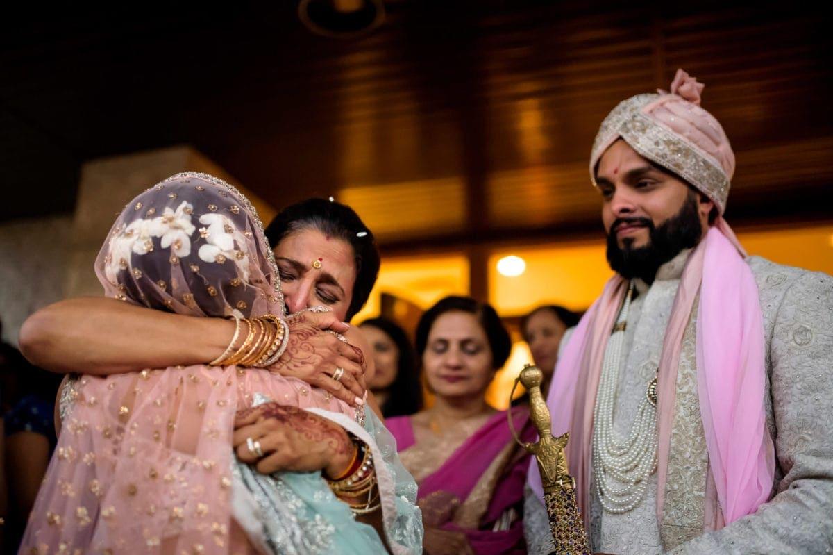 Rob-Priya-Winnipeg-Wedding-Photographer-Singh-Photography-61