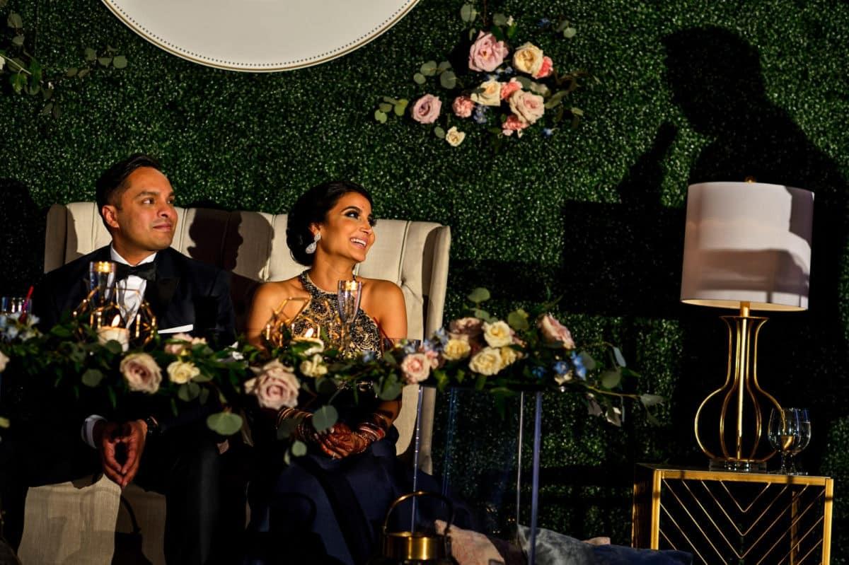 Rob-Priya-Winnipeg-Wedding-Photographer-Singh-Photography-69