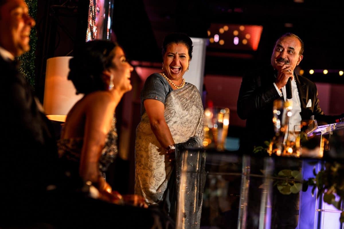 Rob-Priya-Winnipeg-Wedding-Photographer-Singh-Photography-71