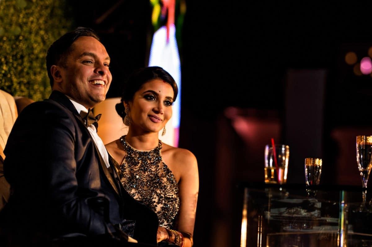 Rob-Priya-Winnipeg-Wedding-Photographer-Singh-Photography-73