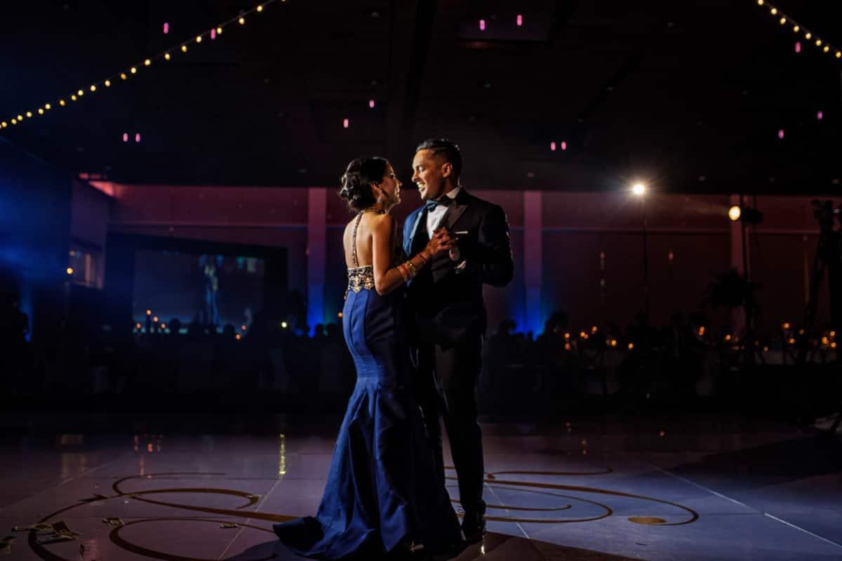 Rob-Priya-Winnipeg-Wedding-Photographer-Singh-Photography-75