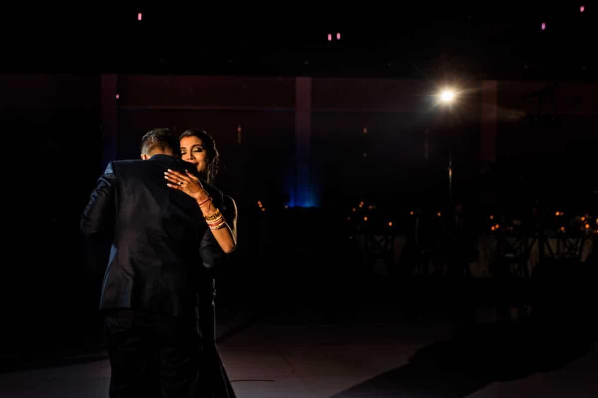 Rob-Priya-Winnipeg-Wedding-Photographer-Singh-Photography-76