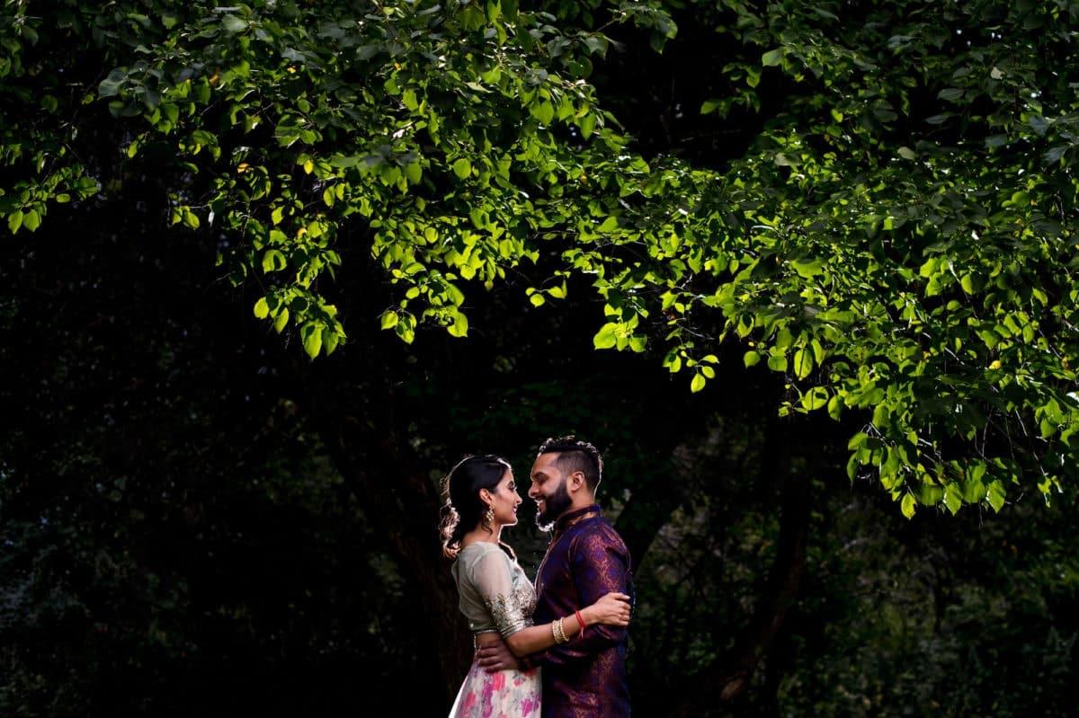 Rob-Priya-Winnipeg-Wedding-Photographer-Singh-Photography-8
