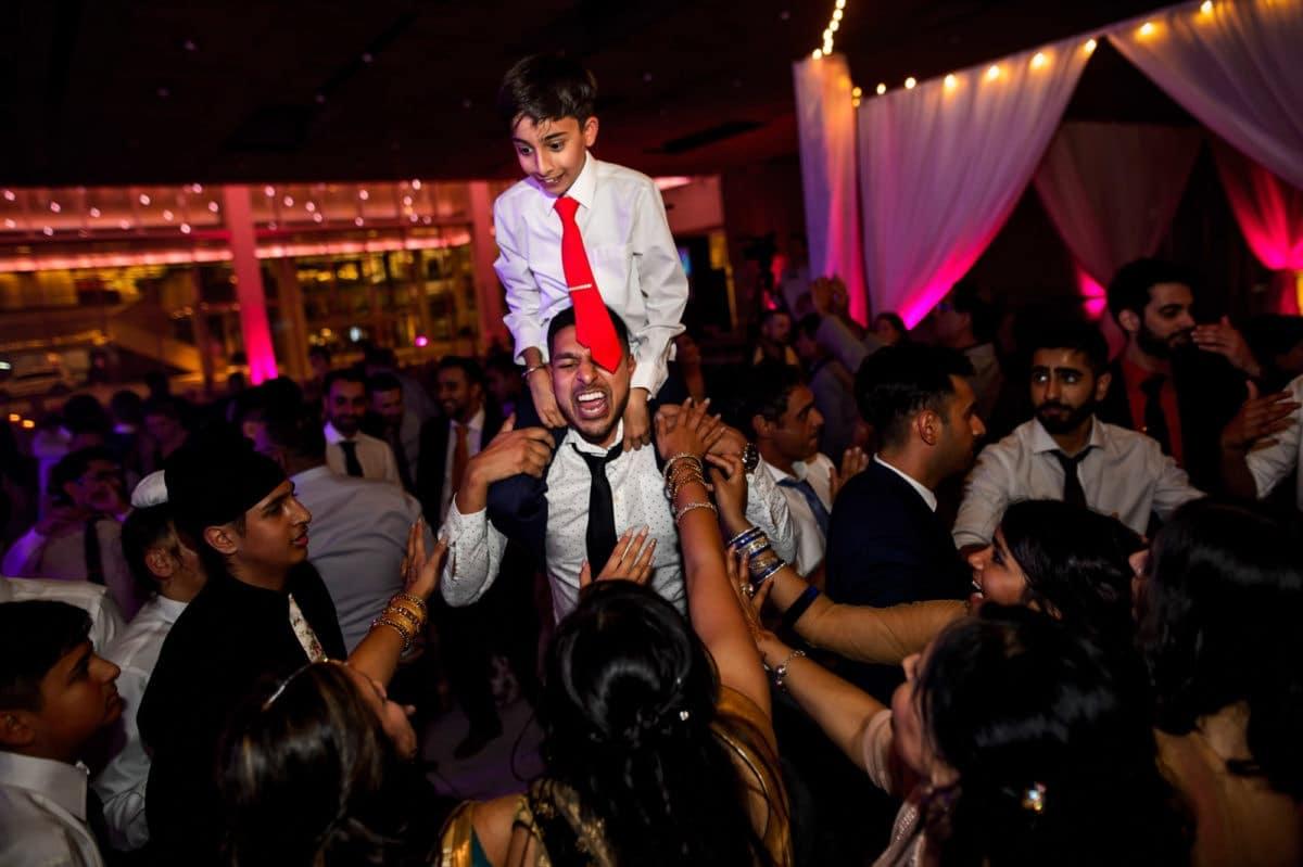 Rob-Priya-Winnipeg-Wedding-Photographer-Singh-Photography-89