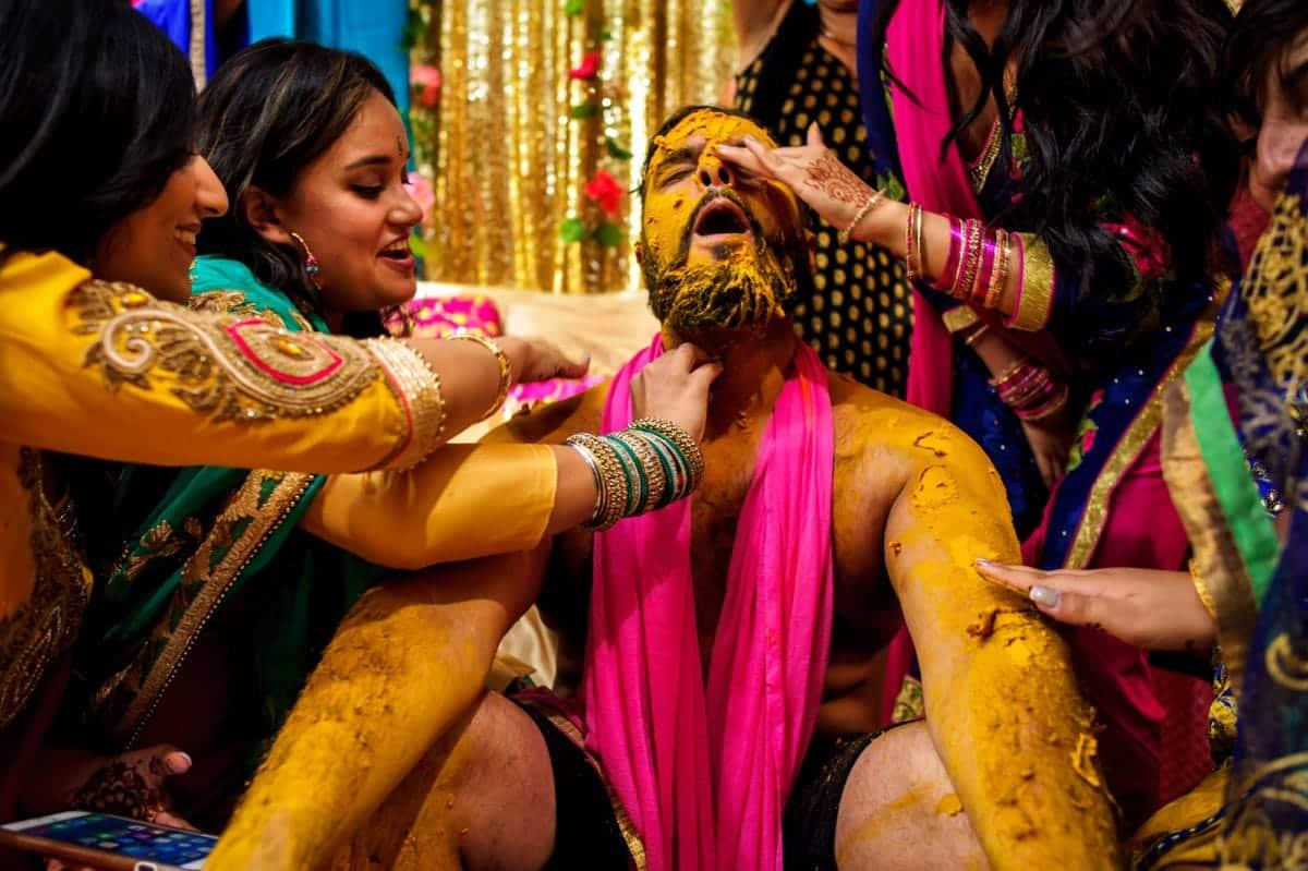 Rob-Priya-Winnipeg-Wedding-Photographer-Singh-Photography-9