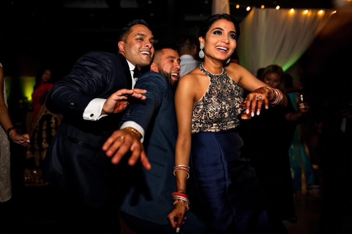Rob-Priya-Winnipeg-Wedding-Photographer-Singh-Photography-91