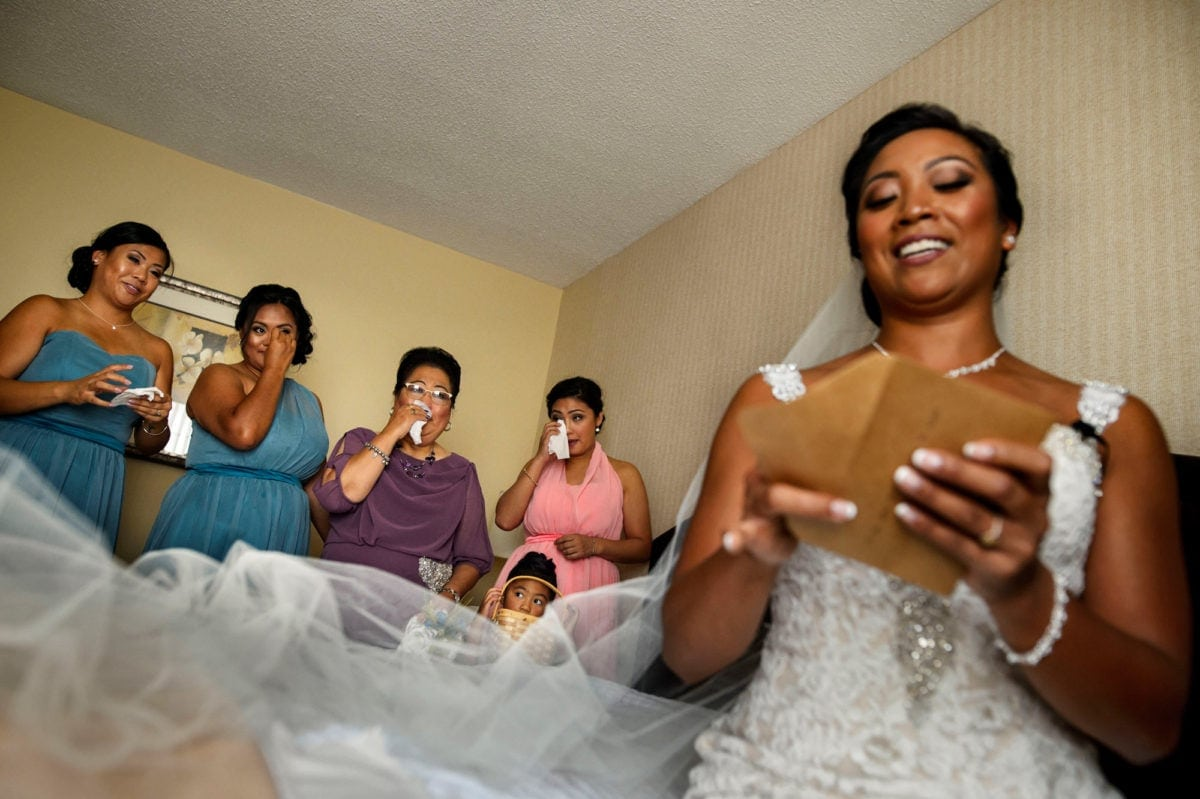 Adonis-Elaine-Winnipeg-Wedding-Photographer-Singh-Photography-17