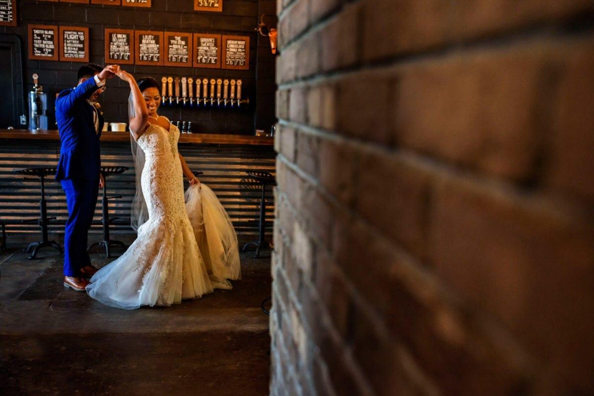 Adonis-Elaine-Winnipeg-Wedding-Photographer-Singh-Photography-18
