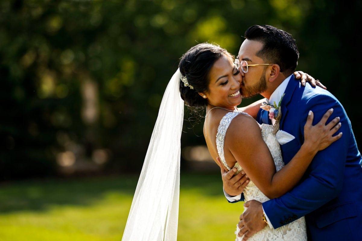 Adonis-Elaine-Winnipeg-Wedding-Photographer-Singh-Photography-20