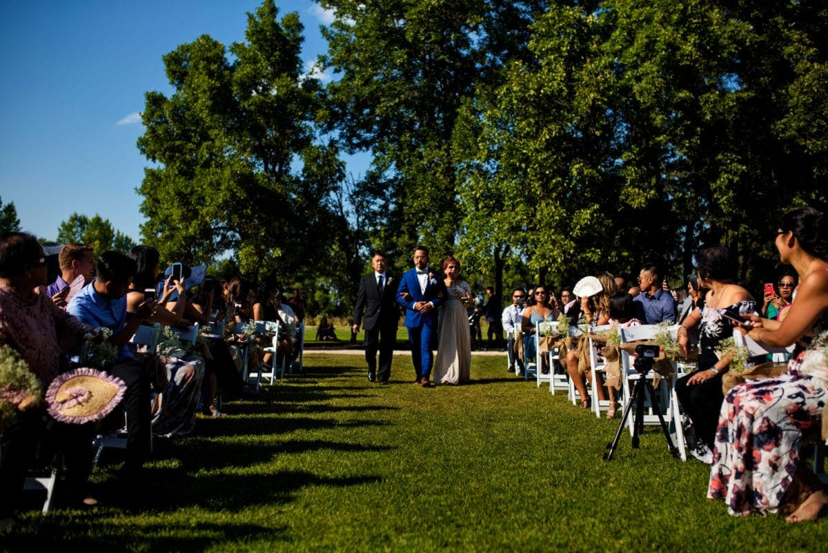 Adonis-Elaine-Winnipeg-Wedding-Photographer-Singh-Photography-24