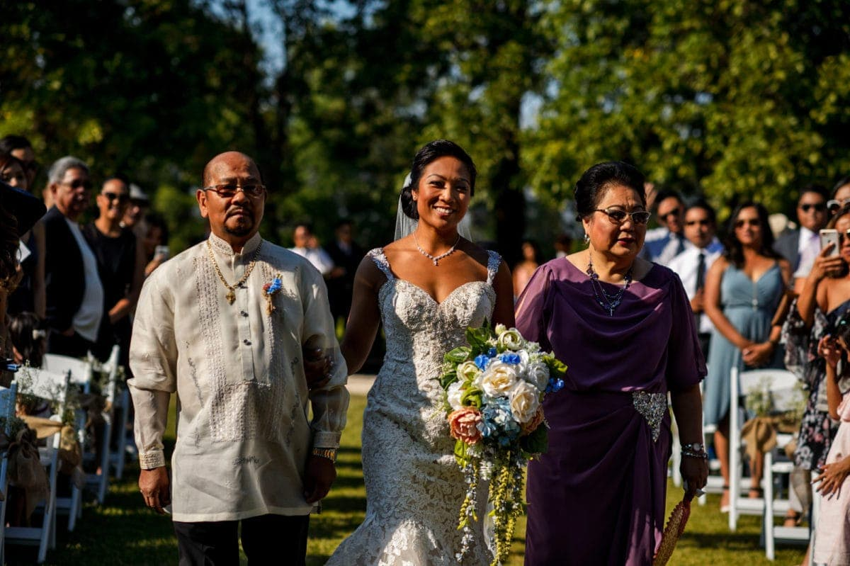 Adonis-Elaine-Winnipeg-Wedding-Photographer-Singh-Photography-27