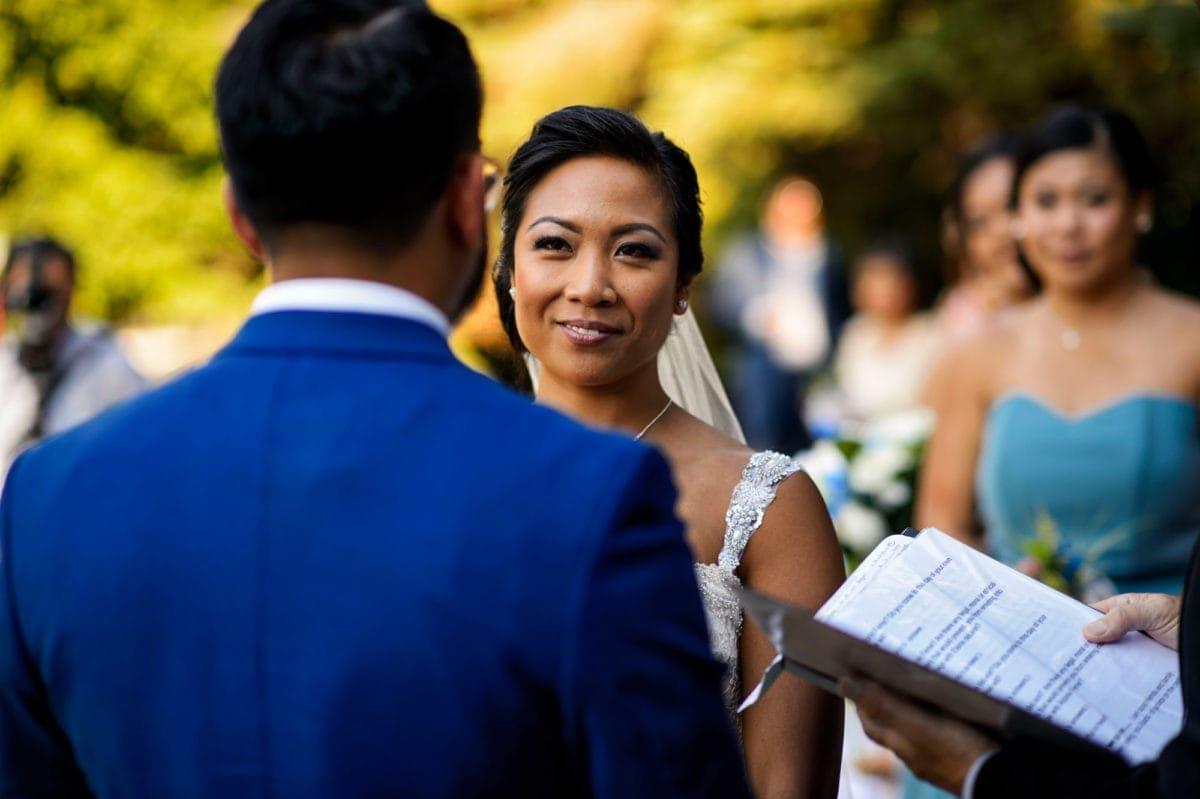 Adonis-Elaine-Winnipeg-Wedding-Photographer-Singh-Photography-29