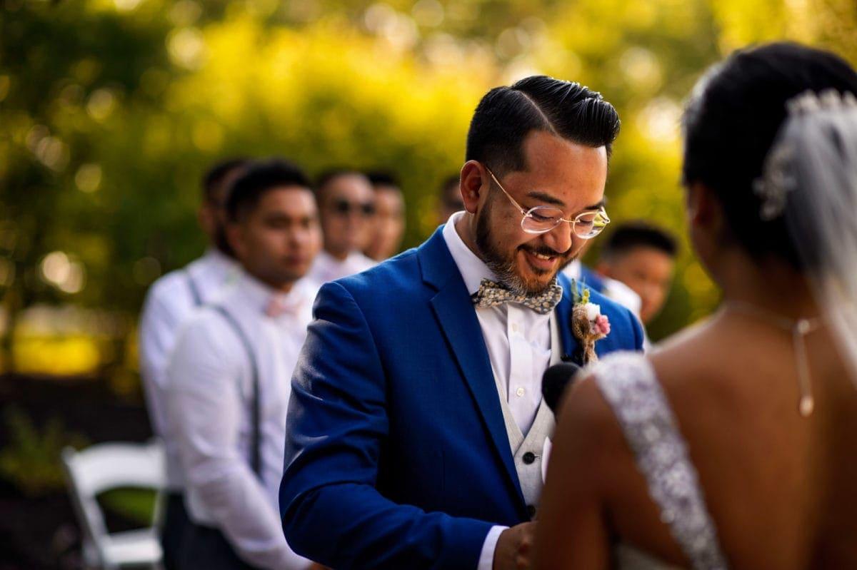 Adonis-Elaine-Winnipeg-Wedding-Photographer-Singh-Photography-32