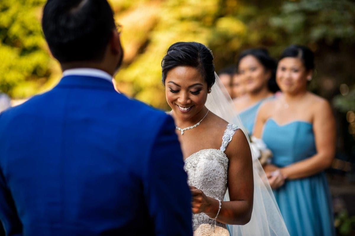 Adonis-Elaine-Winnipeg-Wedding-Photographer-Singh-Photography-35