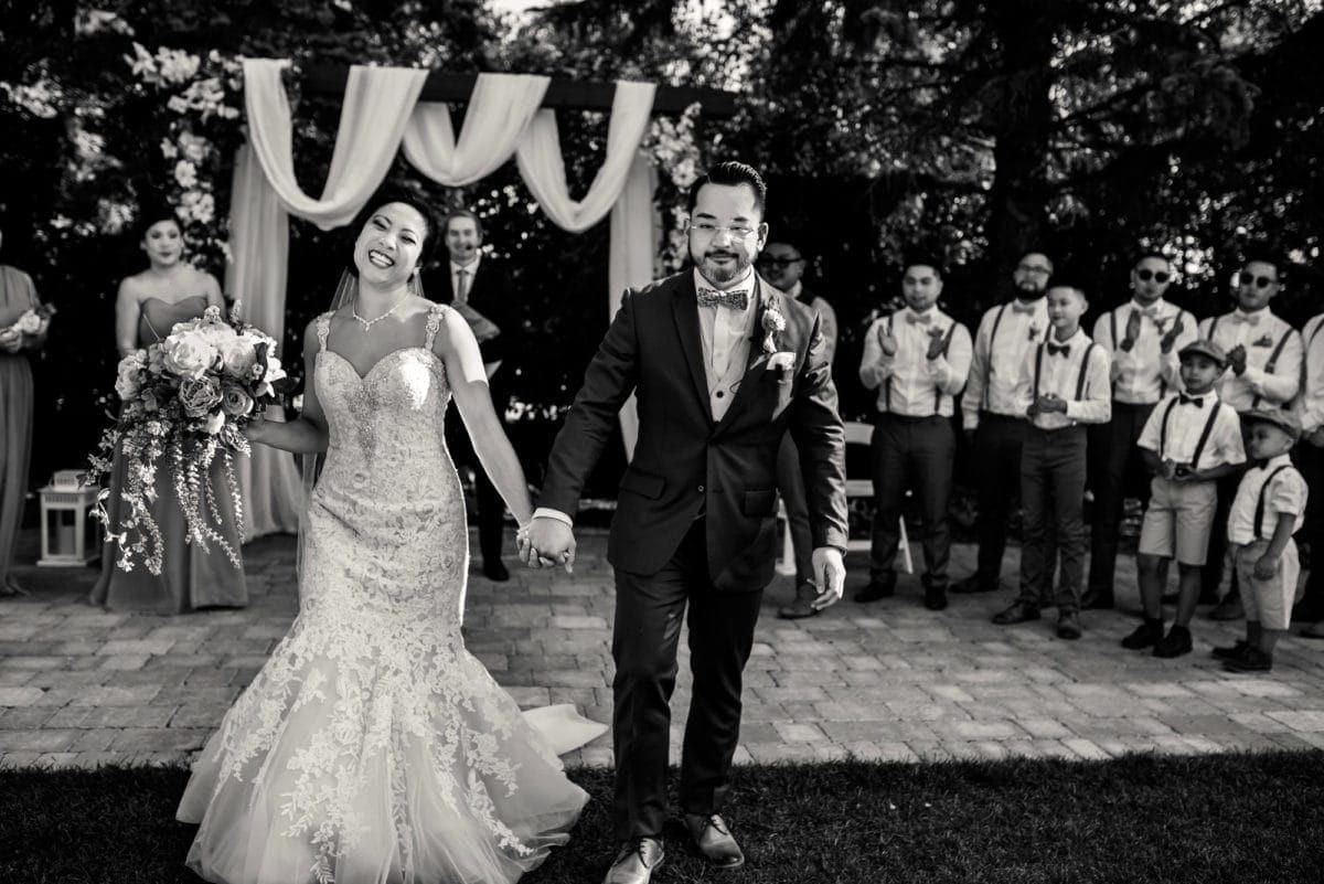 Adonis-Elaine-Winnipeg-Wedding-Photographer-Singh-Photography-38