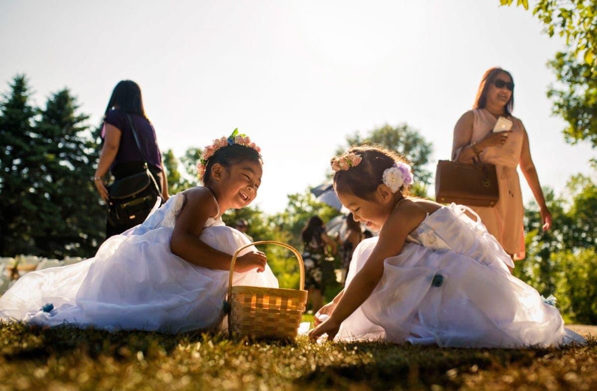 Adonis-Elaine-Winnipeg-Wedding-Photographer-Singh-Photography-40
