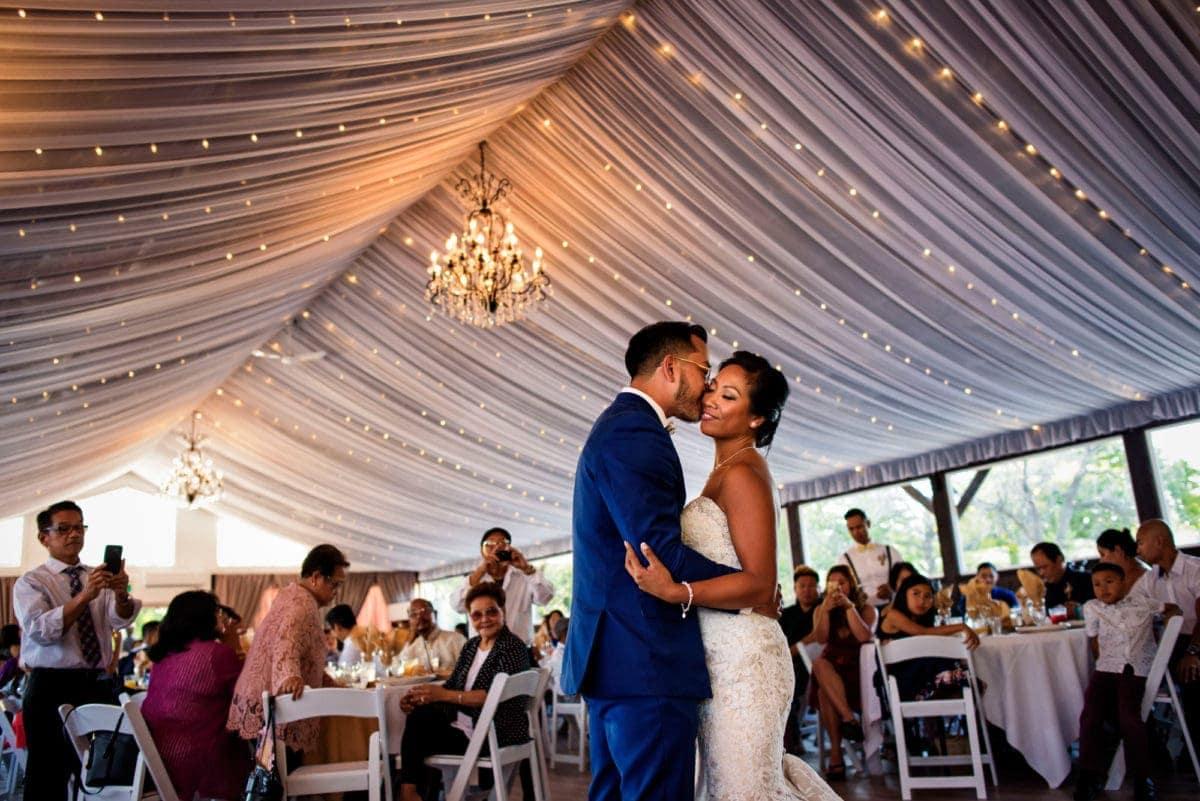 Adonis-Elaine-Winnipeg-Wedding-Photographer-Singh-Photography-46