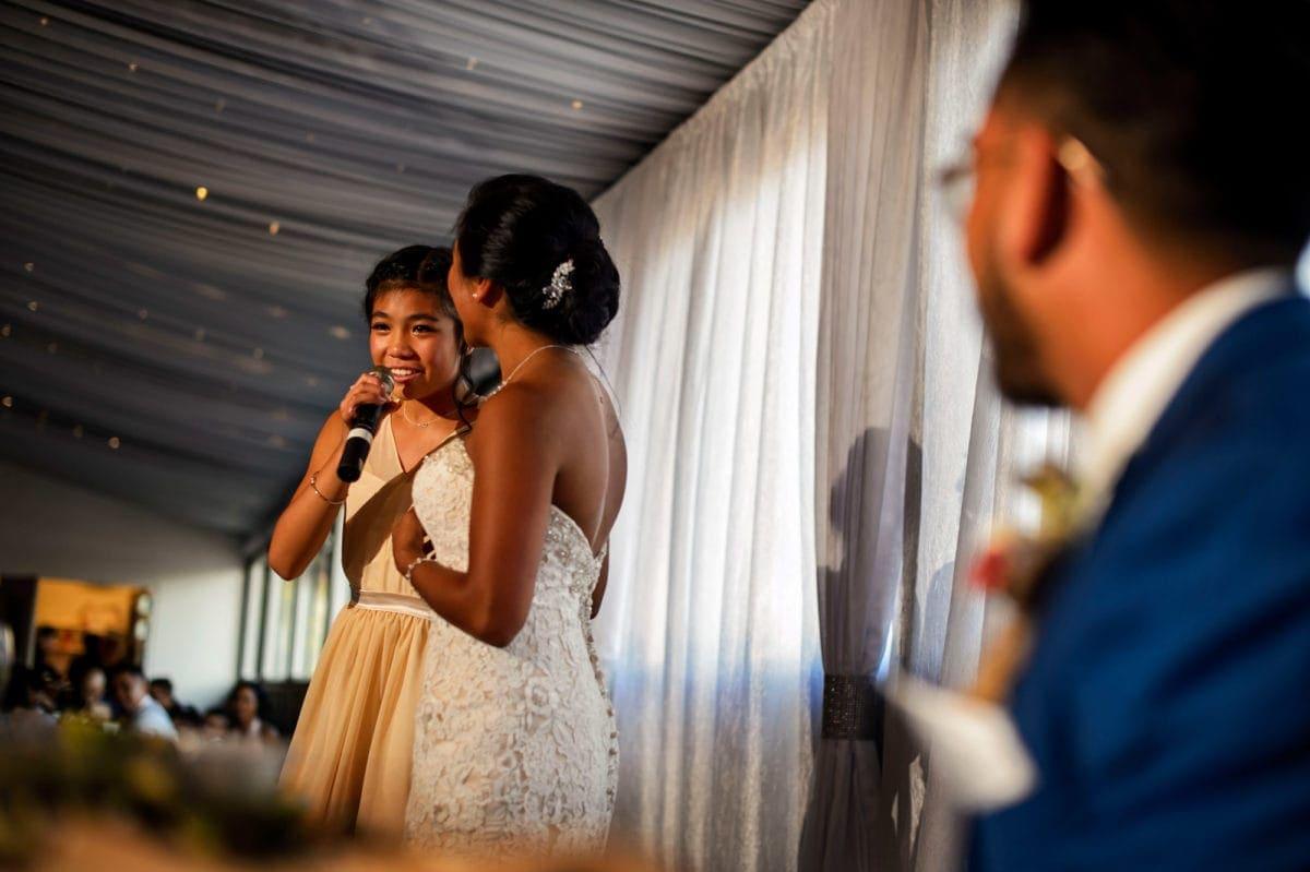 Adonis-Elaine-Winnipeg-Wedding-Photographer-Singh-Photography-47