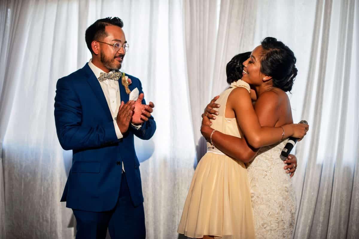 Adonis-Elaine-Winnipeg-Wedding-Photographer-Singh-Photography-48