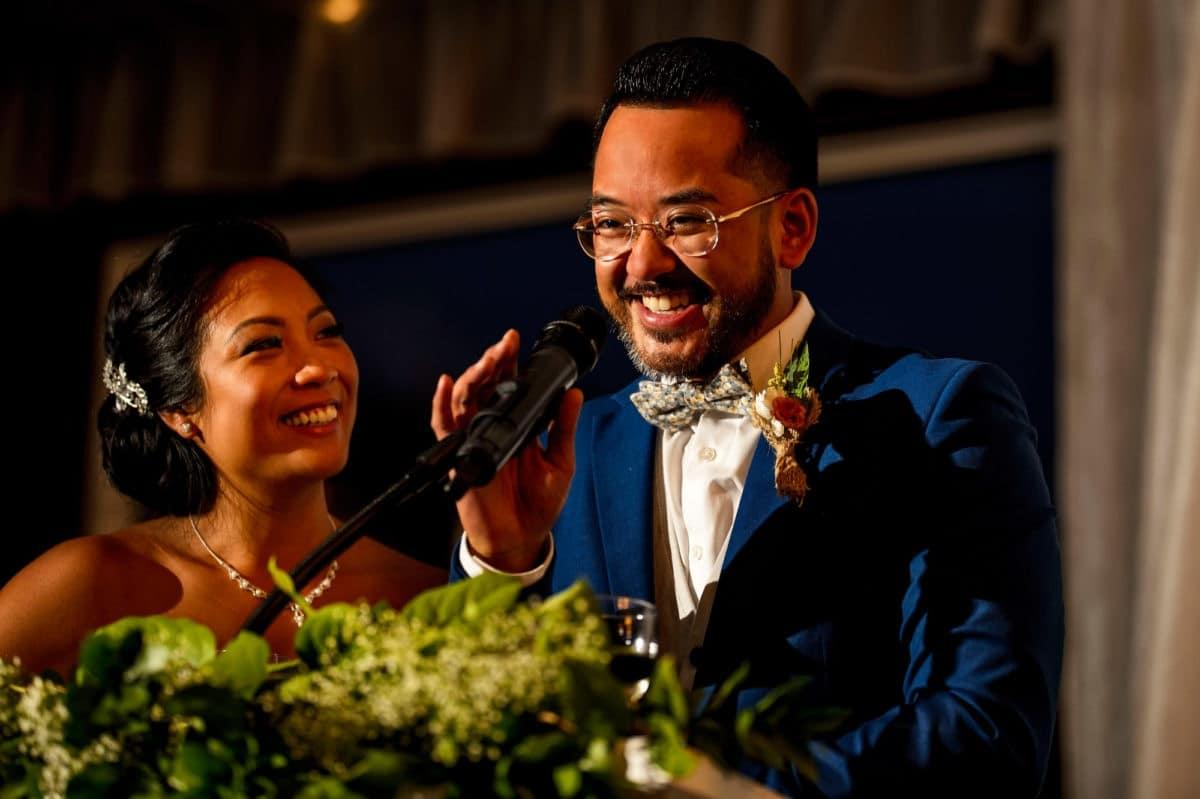 Adonis-Elaine-Winnipeg-Wedding-Photographer-Singh-Photography-53