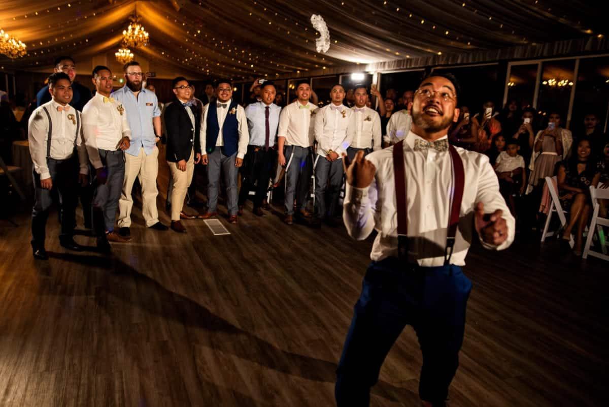 Adonis-Elaine-Winnipeg-Wedding-Photographer-Singh-Photography-60