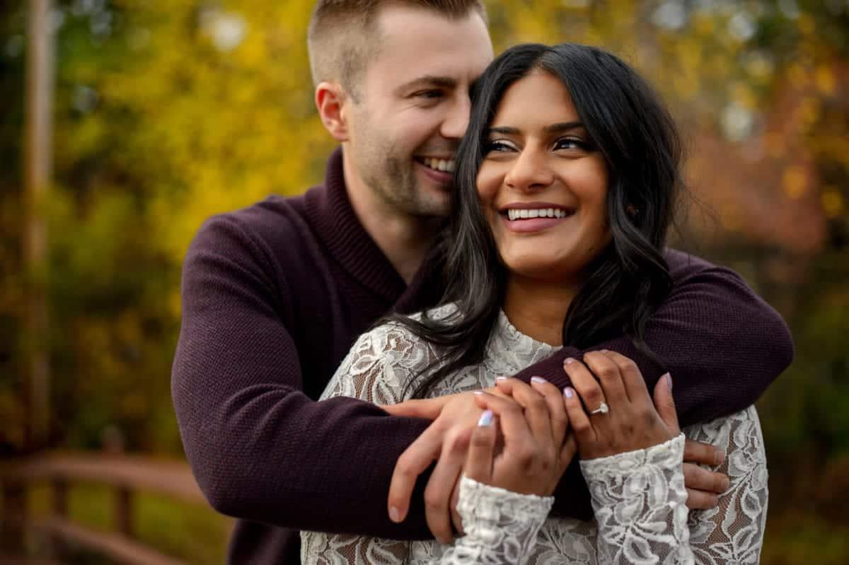 Winnipeg-Wedding-Photographer-Singh-Photography-1