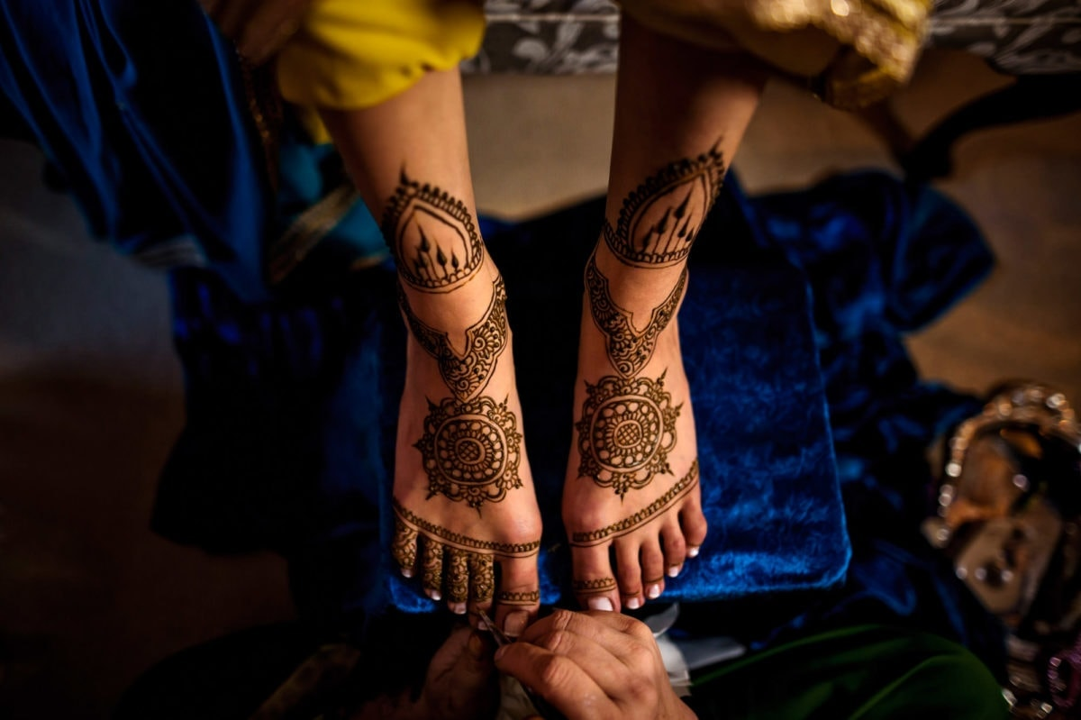Rob-Priya-Winnipeg-Wedding-Photographer-Singh-Photography-16