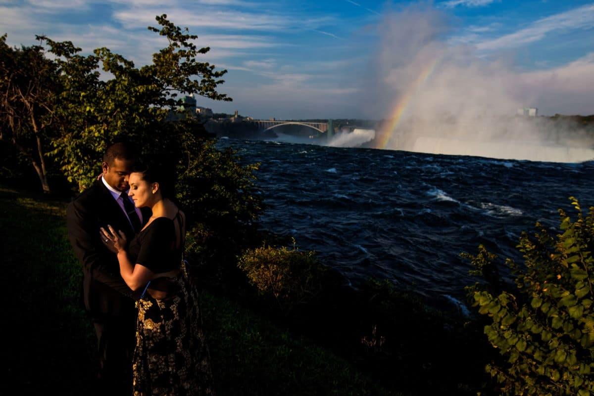 Sabrina-Aneil-052-Niagra-Falls-Ontario-Wedding-Photographer-Singh-Photography-