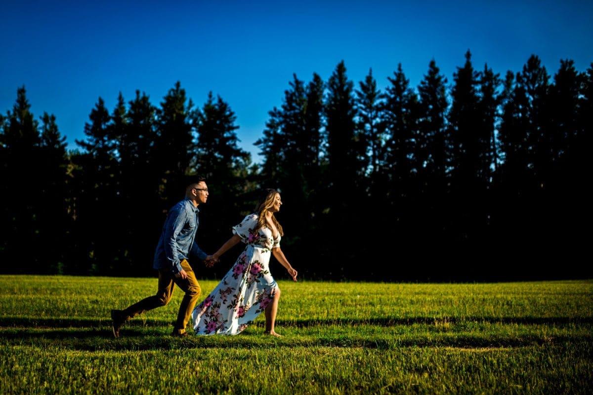 Birds-Hill-Engagement-Photos-Omar-Adrienne-Winnipeg-Wedding-Photographer-Singh-Photography-020