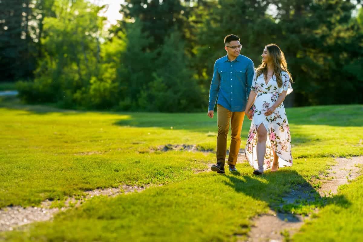 Birds-Hill-Engagement-Photos-Omar-Adrienne-Winnipeg-Wedding-Photographer-Singh-Photography-022