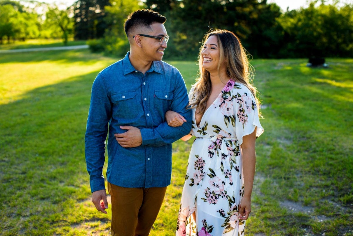 Birds-Hill-Engagement-Photos-Omar-Adrienne-Winnipeg-Wedding-Photographer-Singh-Photography-025