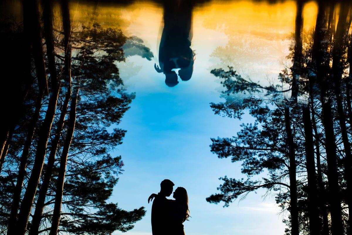 Birds-Hill-Engagement-Photos-Omar-Adrienne-Winnipeg-Wedding-Photographer-Singh-Photography-032
