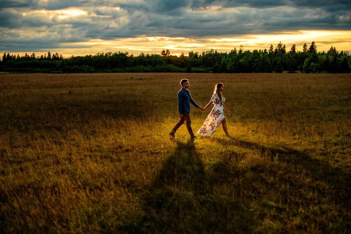 Birds-Hill-Engagement-Photos-Omar-Adrienne-Winnipeg-Wedding-Photographer-Singh-Photography-035