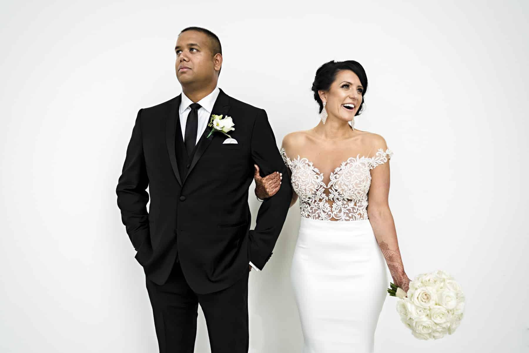 Luxury Wedding-1