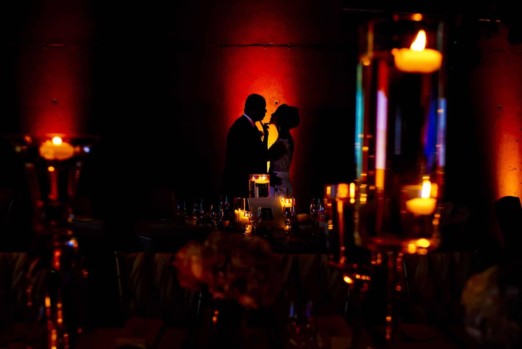 Luxury Wedding-115