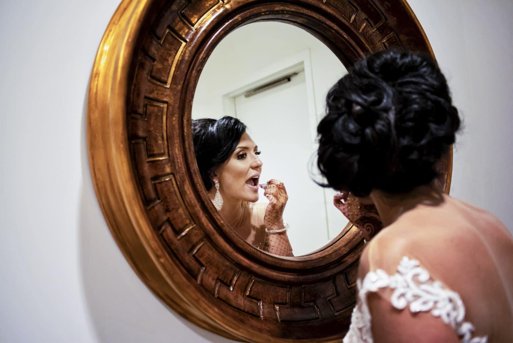 Luxury Wedding-21