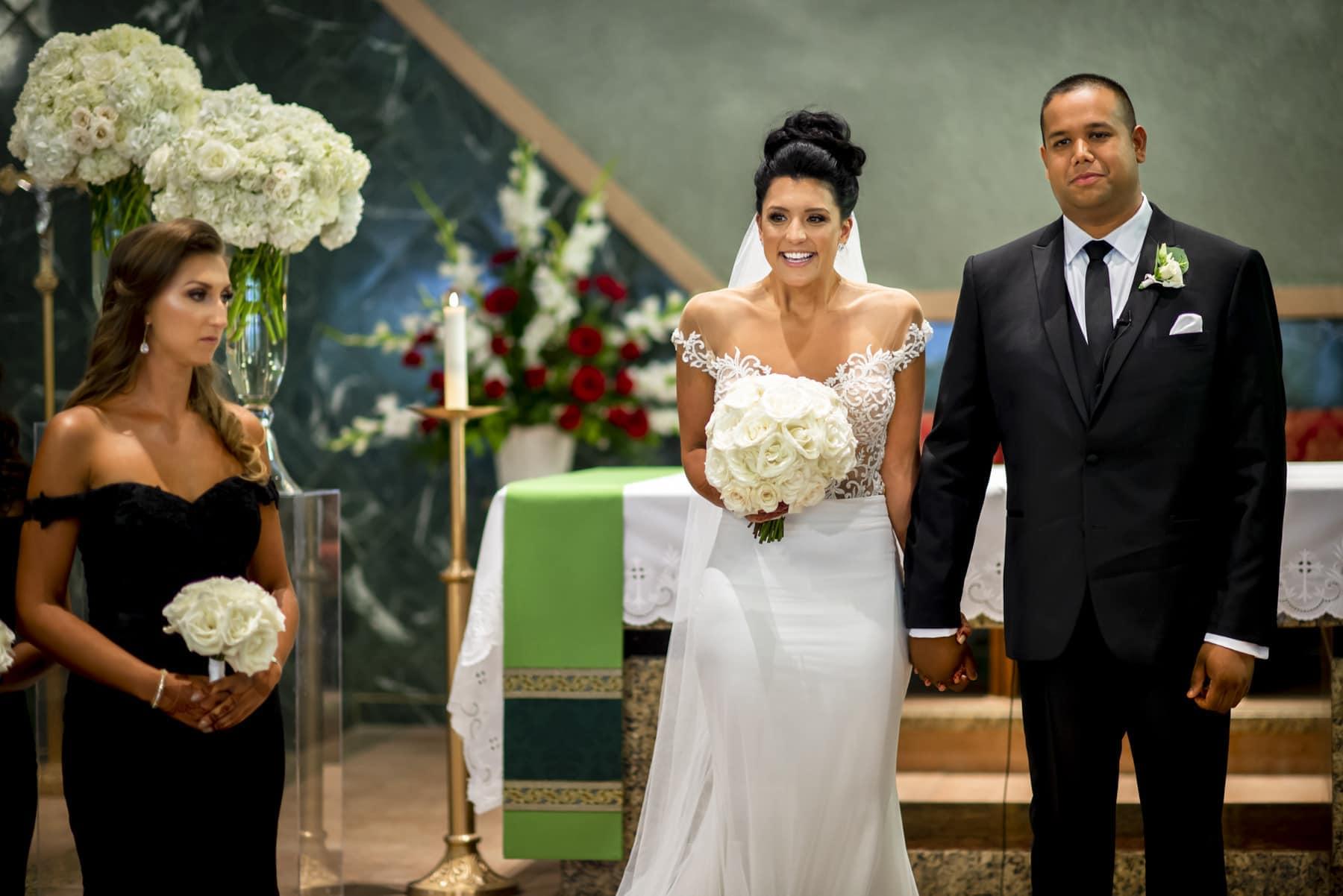 Luxury Wedding-31