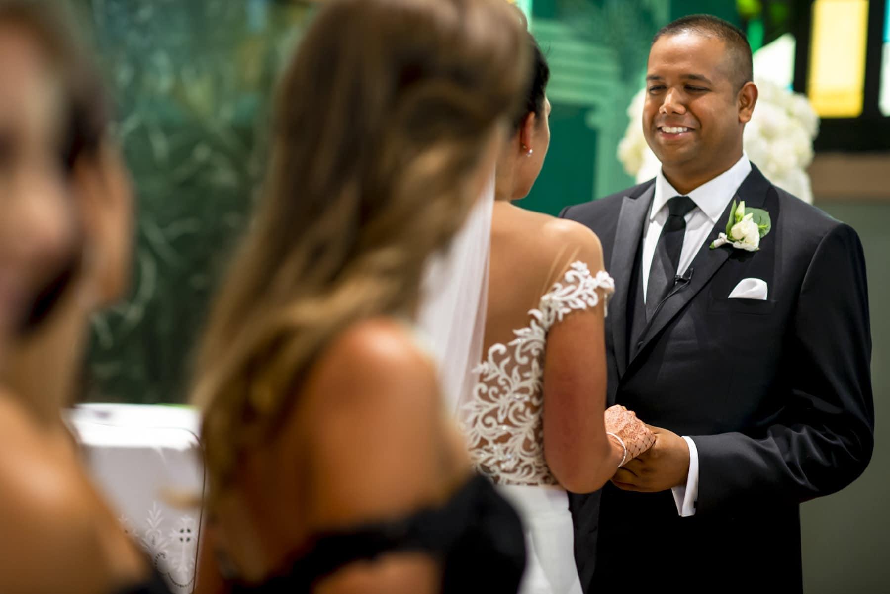 Luxury Wedding-33