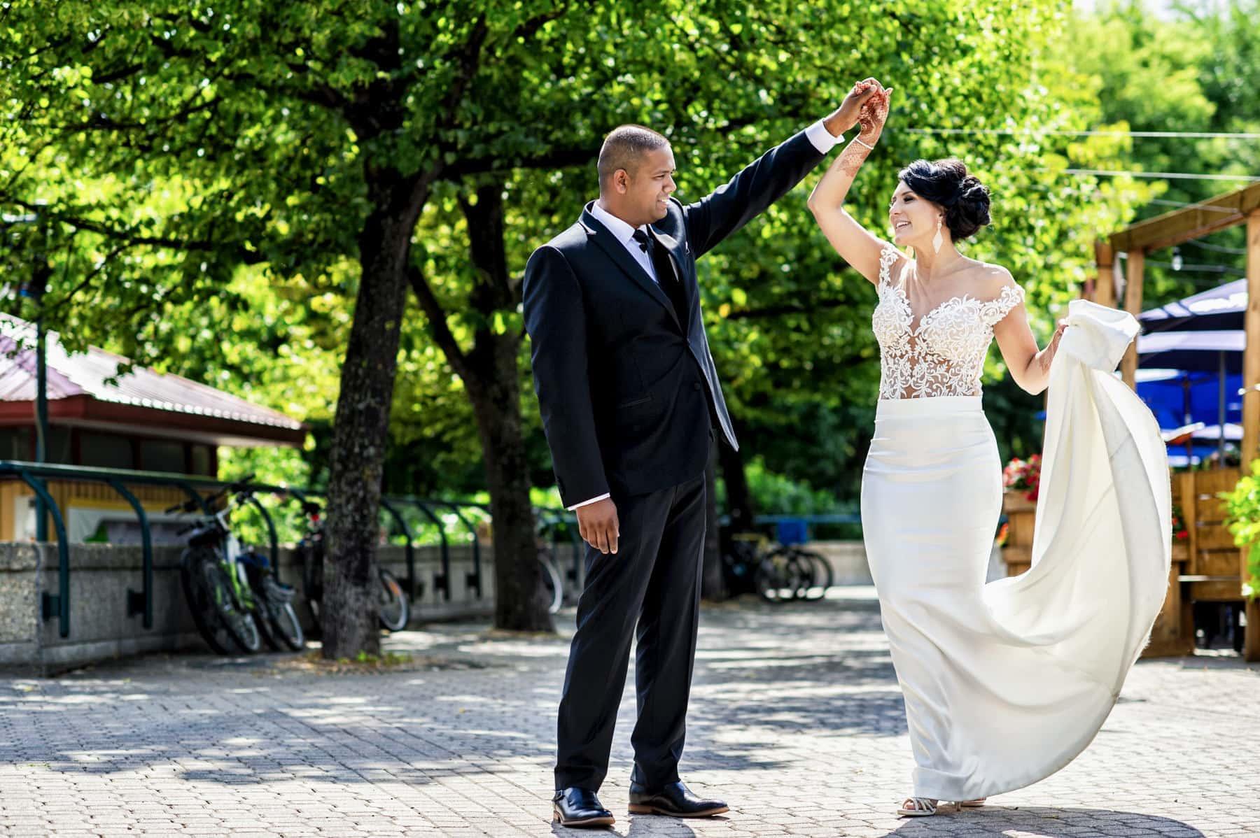 Luxury Wedding-45