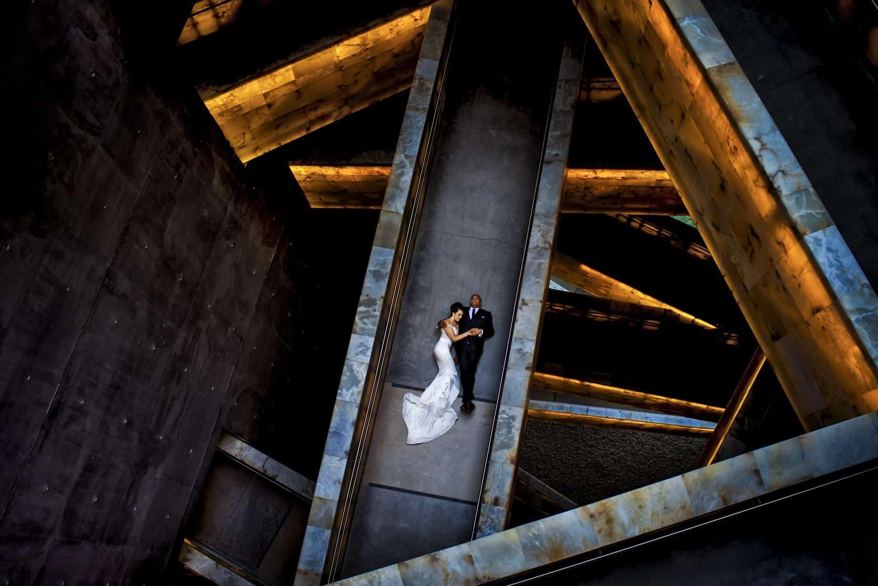 Luxury Wedding-47