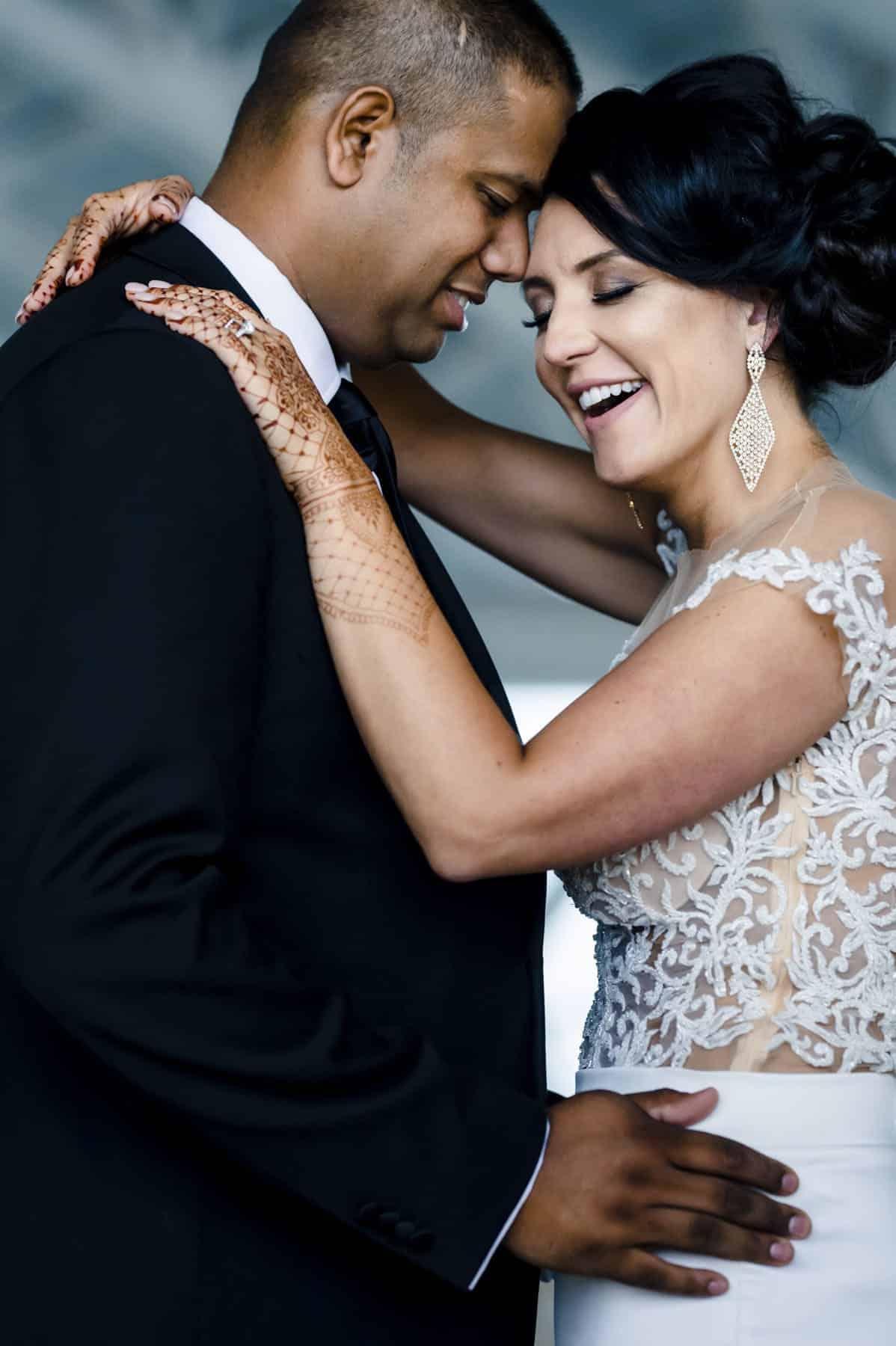 Luxury Wedding-49