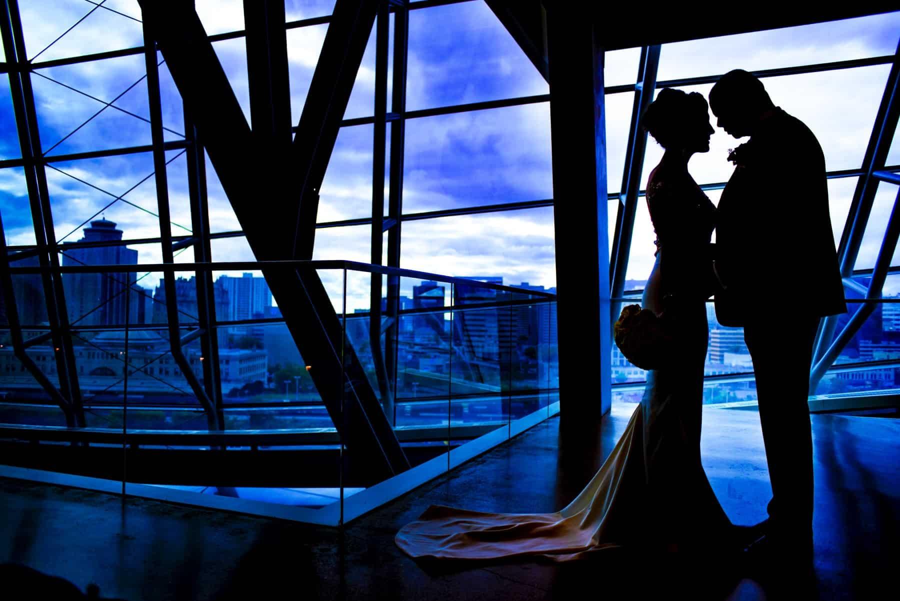 Luxury Wedding-51