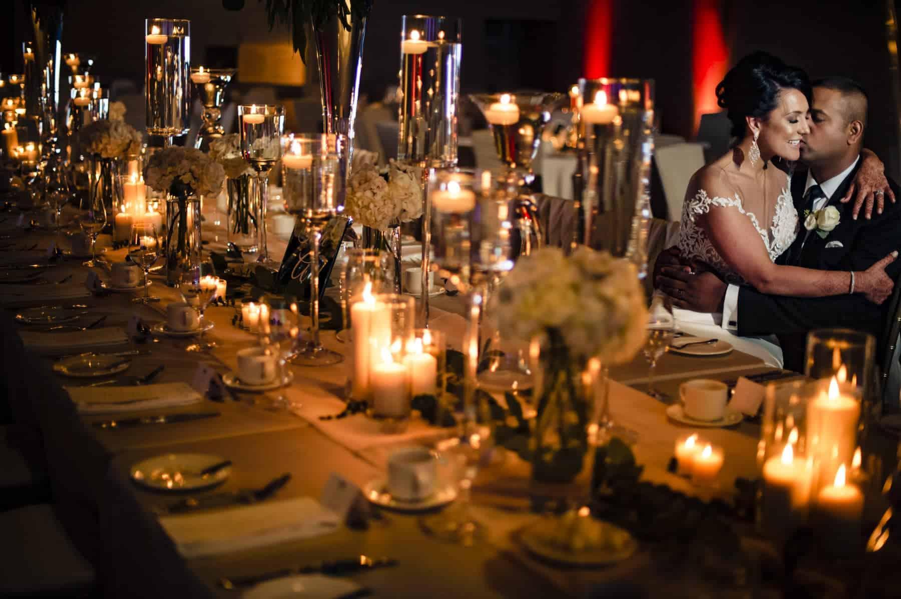 Luxury Wedding-77