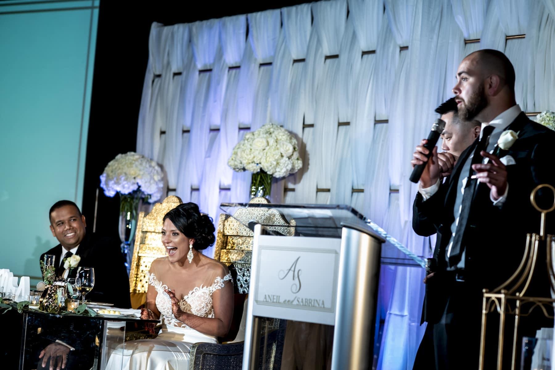 Luxury Wedding-80