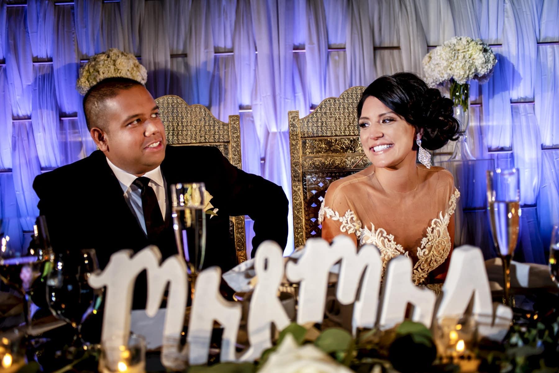 Luxury Wedding-82